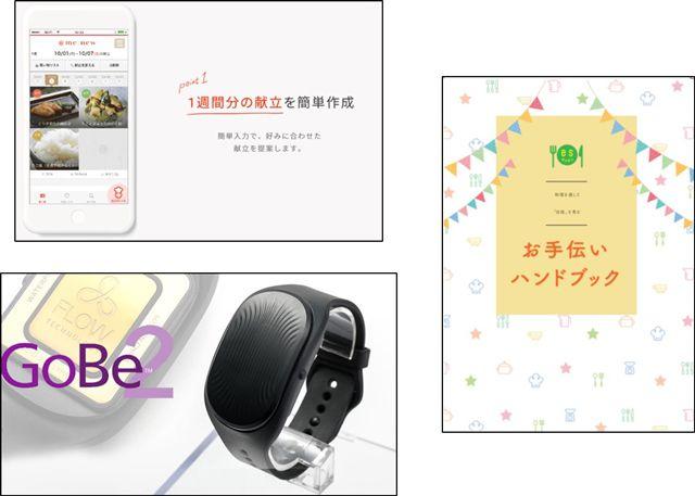 f:id:hironosaori:20190326184340j:plain