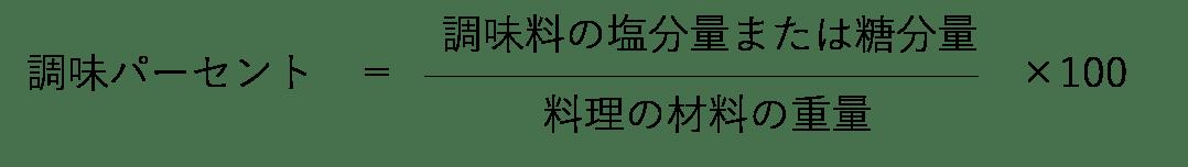 f:id:hironosaori:20190329155816p:plain